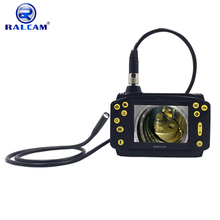 3.5 inch HD Monitor Car Auto Diagnostic Tool Portable Video Inspection Endoscope Borescope Camera