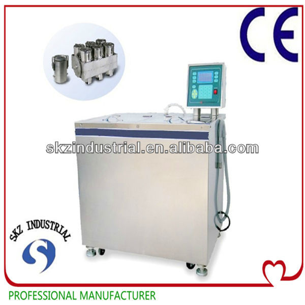 washing color fastness tester washing shrinkage meter