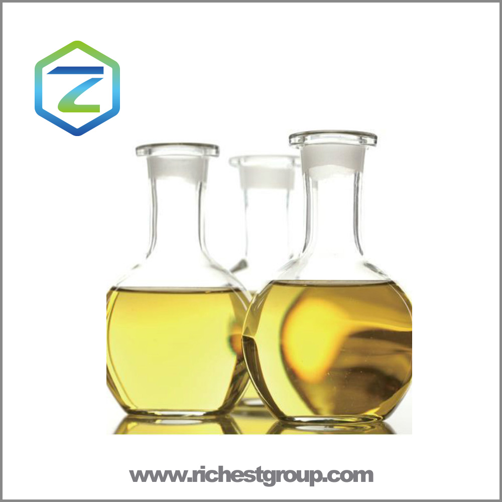 resin raw metarials of 99.5% Methylene-bis(4-cyclohexylisocyanate) 4,4'-HMDI of isocyanurate CAS 5124-30-1