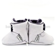 Fashionable baby shoes new design baby girl's mary jane baby shoes