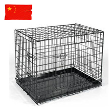 high quality cheap canine coop
