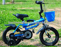 baby bicycles with special frame for 2015