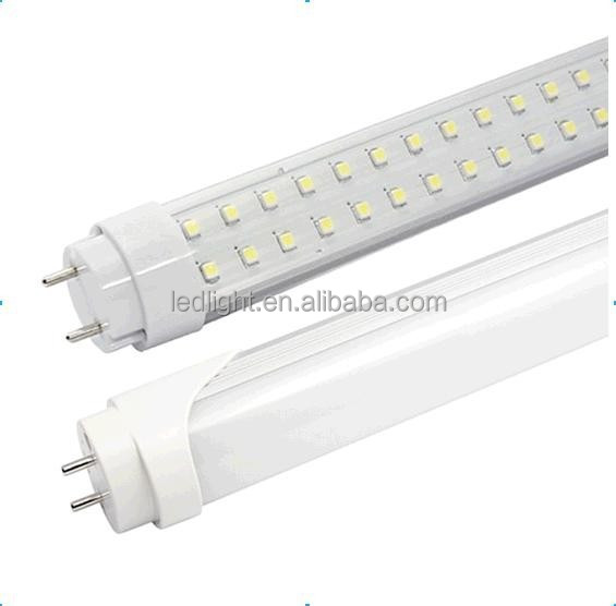 CE ROHS UL approved 1200mm, 19w,T8 LED TUBE LIGHTS ,high lumen, 3 years warranty