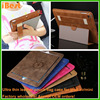 guangzhou mobile phone accessories premium phone leather pouch case for ipad mini air