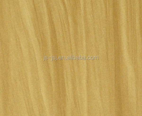 laminating sheets prices/melamine impregnated paper with wood design