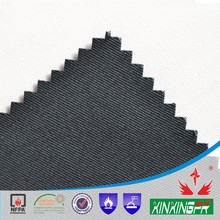 flame retardant and antistatic cloth