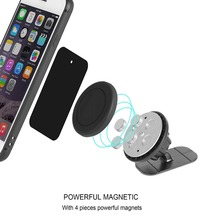 Pop Magnetic Car Holder socket Air Vent Mount ;socket magnetic phone holder pop car phone mount socket magnetic phone holder