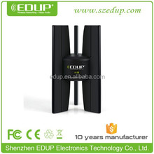 802.11n antenna best wireless network card,mini 150m usb wifi adapter for ipad/iphone/ipod EP-N1567