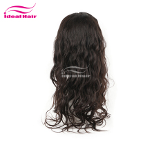 Raw virgin unprocessed wig hair ventilation machine