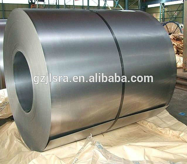 Building materials!!GI&GL&PPGI galvanized steel coil hot selling in Thailand/malaysia