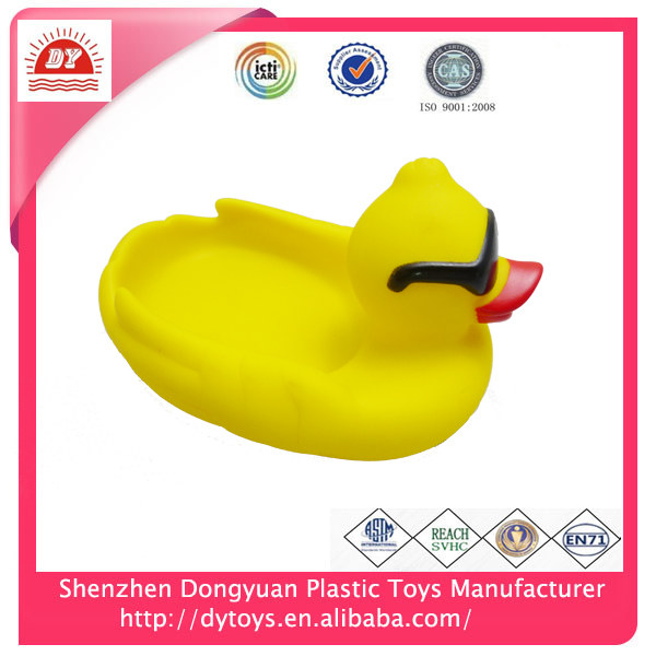 low price travel silicone rubber soap holder shenzhen soap holder factory