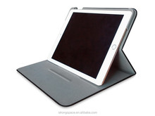 New product for ipad case, smart cover for ipad 2/3/4/air/mini