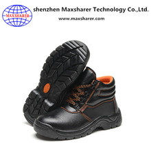safety shoes price safety shoes dubai price