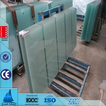 AS/NZS2208 density toughened glass,toughened glass rates,toughened glass plant