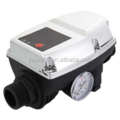 JH-5 Electric Pump Controller for Water Pump brake pressure switch