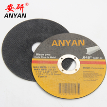 Wholesale cutting disc for metal,metal cutting discs