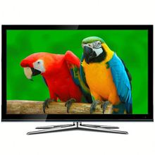 32 ELED TV Cheap Price,CMO A Grade,MSTV59,24hours aging time.bath tv