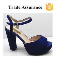 cheap price high heel sandals low price ladies sandals