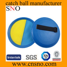 New professional wholesale round catch ball sucker ball