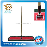 ITEM SY020 professional items,cleaning product,dry mop