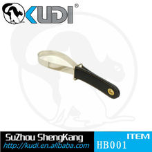 Shedding Blade For Dogs/Cats/Horses HB001
