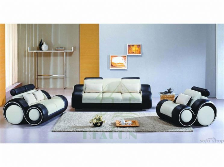 Sofa Designs For Drawing Room Trend Furniture Bad