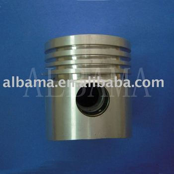 MITSUBISHI NM45 MM302500 piston