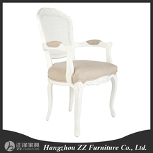 furniture outdoor design dining chair covers