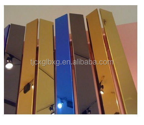 316l stainless steel sheet price,cheap stainless steel sheet,304 stainless steel decorative wall panel