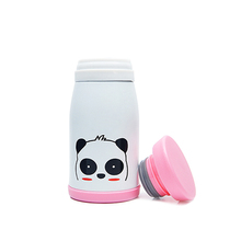 High Quality Stainless Steel Vacuum Water Bottle For Kids