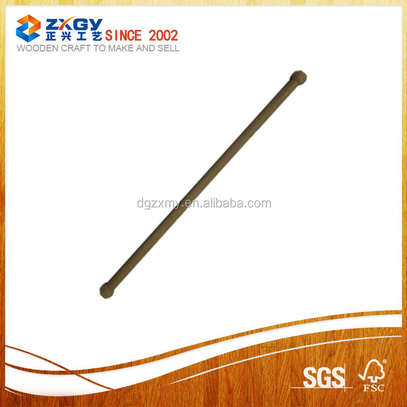 hot selling slippy thin scroll sticks for massage