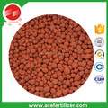 COTTON & MAIZE NPK FERTILIZR 22-5-15 20-10-20