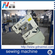 New product of tape edge machine/Edge banding machine for sale