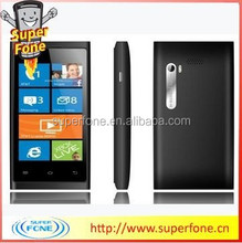 3.5 inch android2.3.5 spreadtrum6820 multi color lowest price china android phone(E920mini)