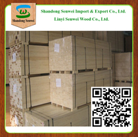 4x8 china commercial plywood with great price