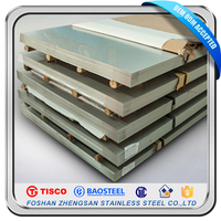 Best Items Hammered 15Mm Thickness Weight Of 304 Stainless Steel Sheet