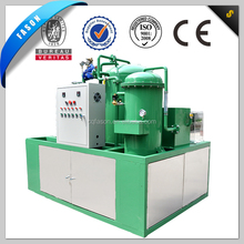 Cheapest Hotselling High Density transformer oil refinery plant