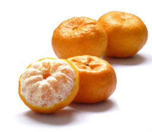 fresh orange Quince Fruits for Sale