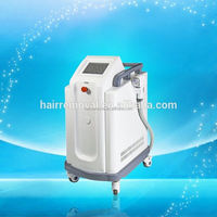 hot professional laser paint removal machine with factory price