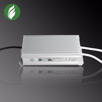 Hualiang 110v 220v Ac Waterproof Led