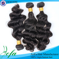 7a 8a 10a grade body wave accept american express 8-30 inch dropshipping human hair extensions
