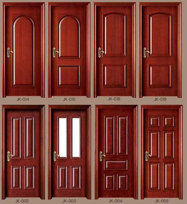 solid wood exterior door slab buy exterior door slab exterior door