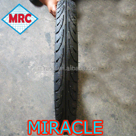 Chinese tires motorcycle and inner tube