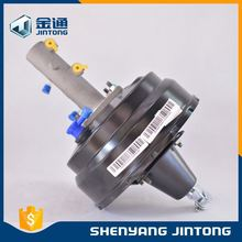 Professional new design new arrival brake fluid in booster assemblely
