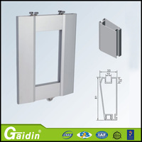 10-year manufacturer sliding trap door