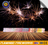 /product-detail/manufactory-party-0-8-6-shots-roman-candle-2-roman-candle-manufacturer-for-sale-60417096744.html