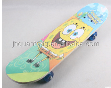 skateboard hoverboard electric skateboard skateboard