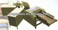 MG-TN- 1 Fiber Pillow Making machine for sale