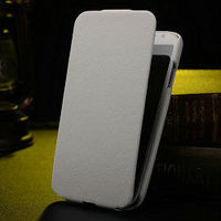 Best price phone accessory elegant high quality flip pu leather case for samsung galaxy s4 i9500