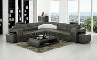 furniture in indore V1016B